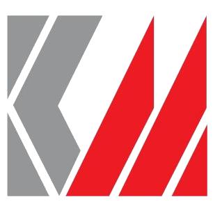Logo PT Kencana Arind Murni