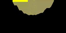 client_shangrila_logo