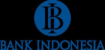 BI (Bank Indonesia)